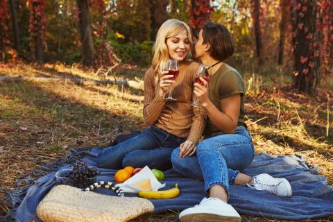 7 Cheap Date Ideas for Valentine's Day