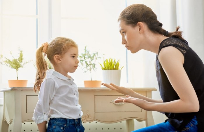 Ask Dotty: How I can cope with my child's unwelcome obsessions?