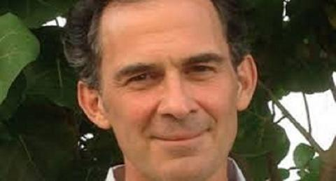 Our Essential Nature of Being, Knowing and Happiness – Rupert Spira