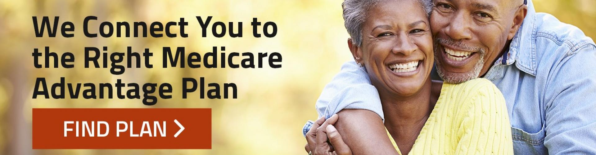 Original Medicare vs. Medicare Advantage: Here's How to Know the Difference