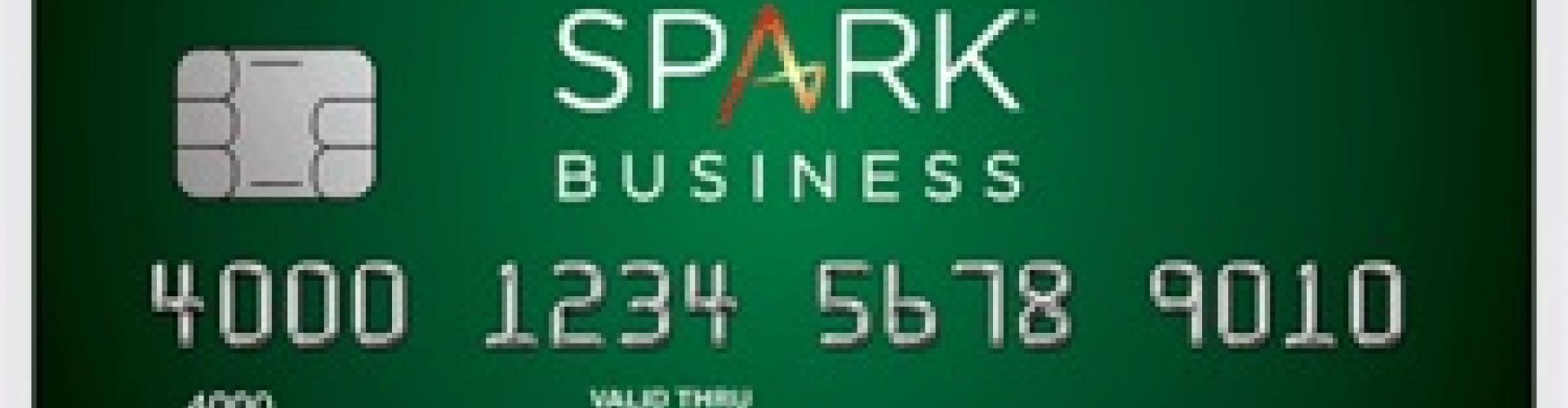 Capital One Spark Cash for Business Card $500 Cash Bonus